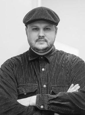 Алексей Галяткин