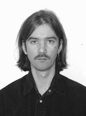 Арсений Морозов