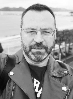 Дмитрий Коннов