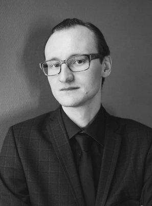 Сергей Храмцевич