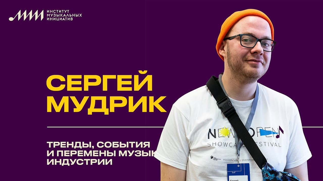 https://www.youtube.com/embed/hU9RWEQDc1g?rel=0