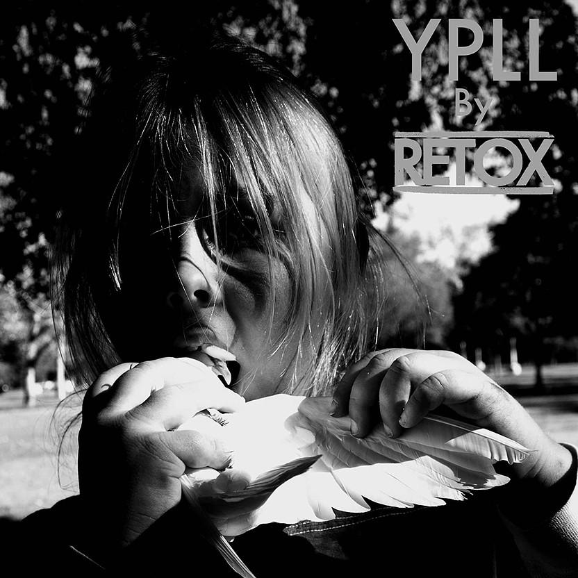 Retox: YPLL Documentation