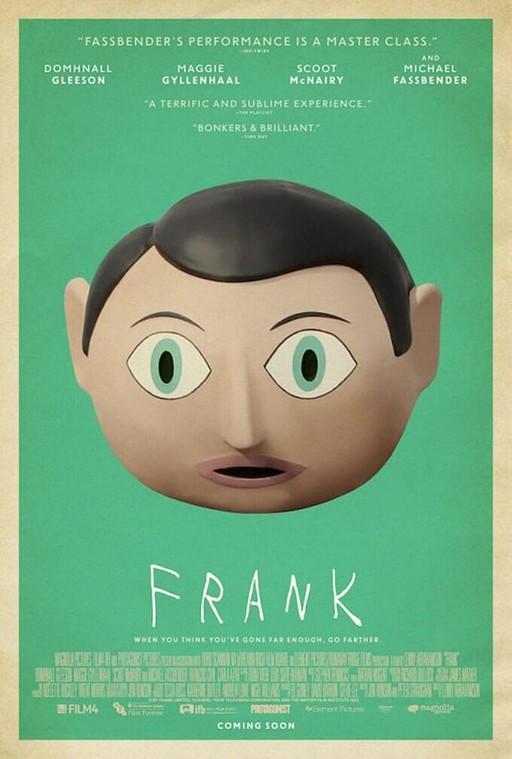Фрэнк