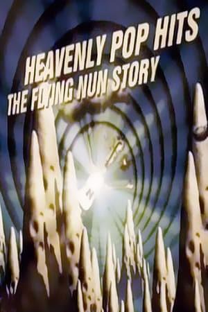 Небесные создания: История Flying Nun