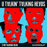 U Talkin' Talking Heads 2 My Talking Head