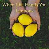When Life Hands You Lennons