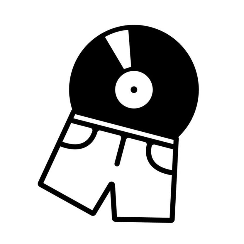 Музыка в штанах