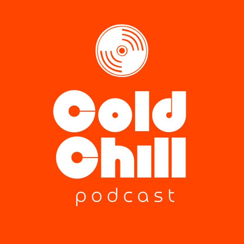 Cold Chill Podcast