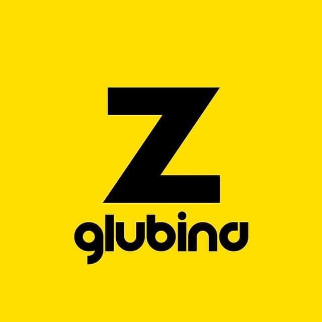 Глубина Z