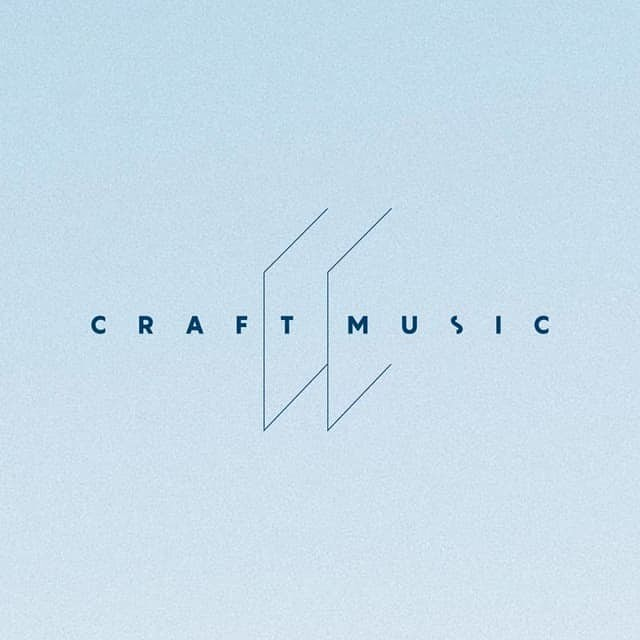 Craft Music