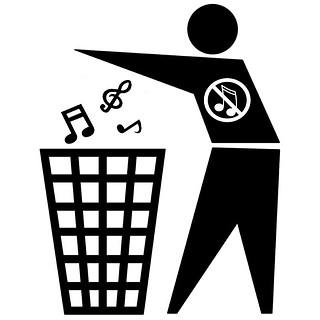 Rubbish Music