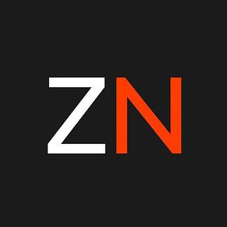 ZAYCEV NEWS
