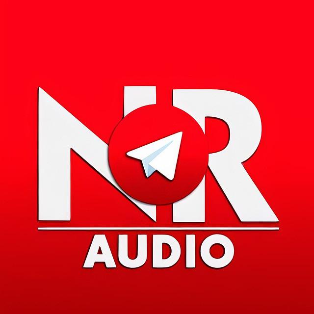NR| Новый Рэп