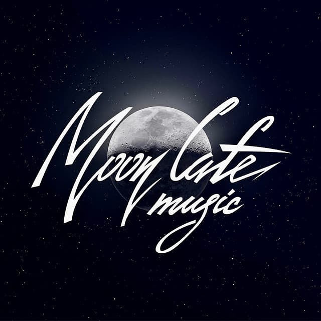 Moon Cafe Music