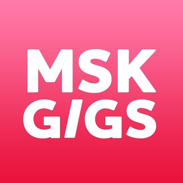 MSK GIGS