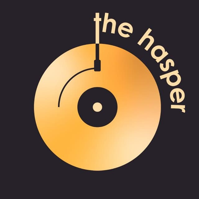 hasper