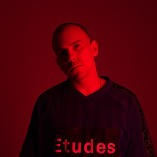 Музыкальный Маркетинг | Борис изUpSound