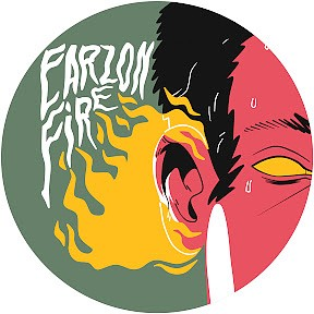 EarzOnFire