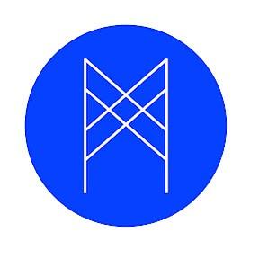 Monoleak Studio