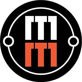 MusicMag TV