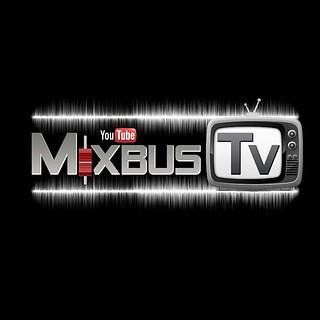 MixbusTV