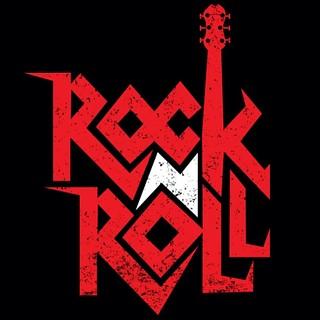 Rock N' Roll True Stories