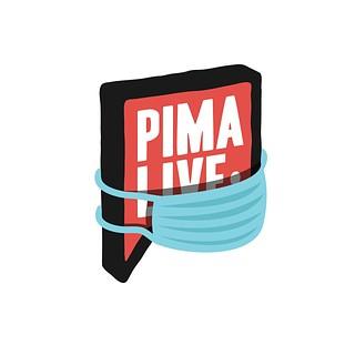 Pima Live