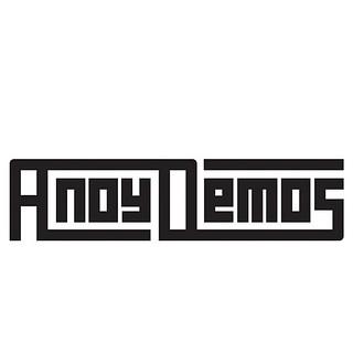 AndyDemos