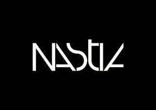 Nastia DJ
