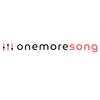 Onemoresong